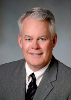 Robert P. Smyth - Business & Corporate Law Attorney