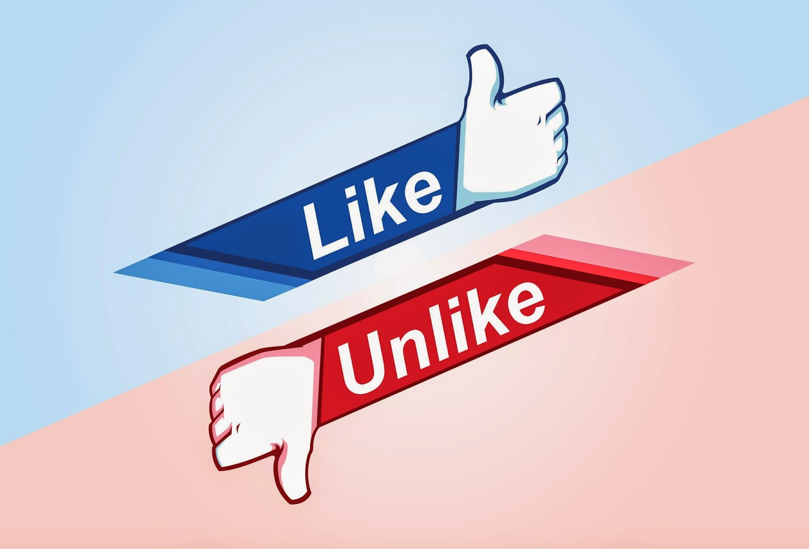 Facebook like dislike.jpg