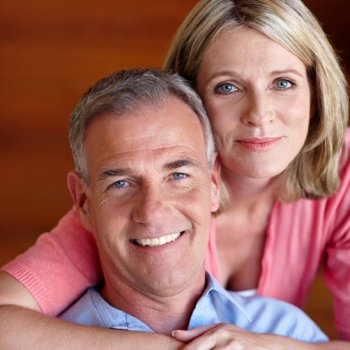 Empty nesters: do we need to update our estate plan?