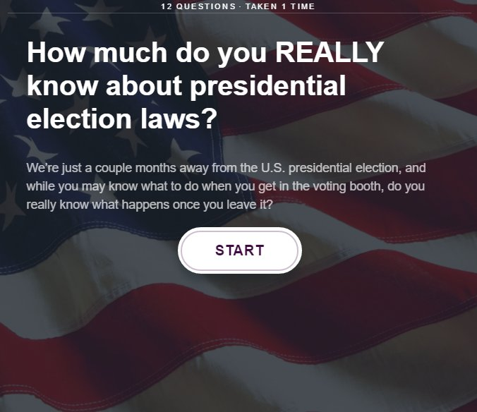 Presidential Election Laws.png