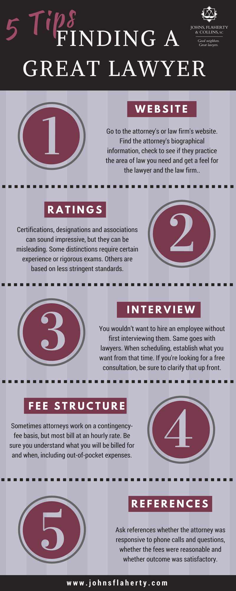5 tips for choosing a lawyer.png
