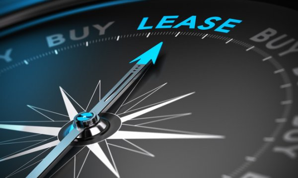 Buying vs leasing: understanding the pros and cons