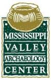 Mississippi Valley Archaeology Center