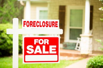 Eight alternatives to foreclosure