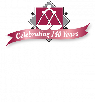 Johns, Flaherty, & Collins, SC