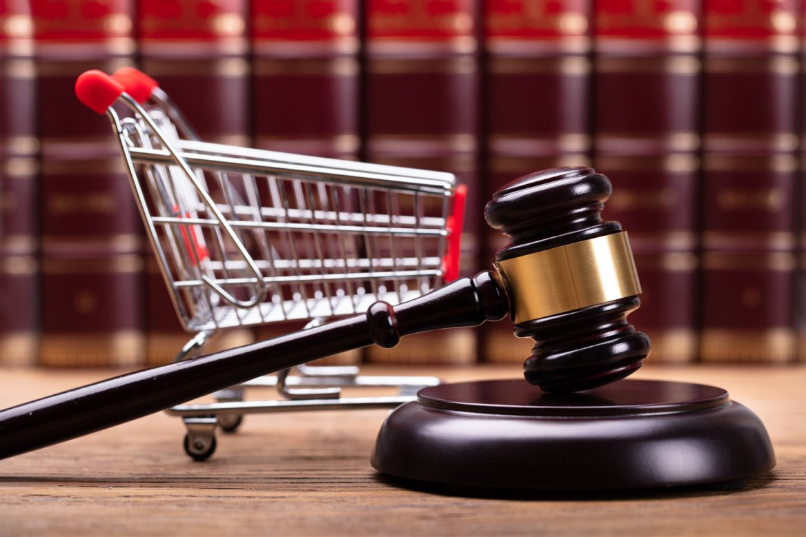 Consumer protection cases headline Supreme Court cases in 2021