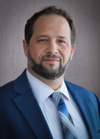 Anthony R. Gingrasso - Business & Corporate Law Attorney