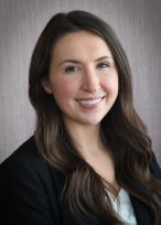 Katelyn K. Doyle - Business & Corporate Law Attorney