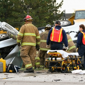 Car crash with injuries.jpg