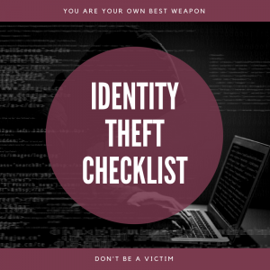 Identity Theft Checklist.png
