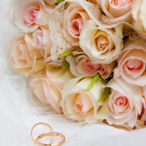 Wedding bouquet.jpg