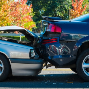 auto accident dos and donts.jpg