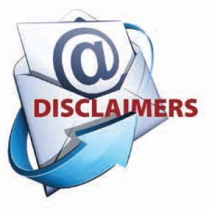 email disclaimers.jpg