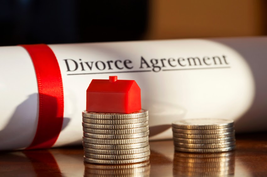 Five reasons diy should stand for dont do it yourself when it comes five reasons diy should stand for dont do it yourself when it comes to divorce johns flaherty collins sc solutioingenieria Images