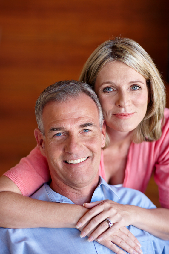 Empty Nesters Do We Need To Update Our Estate Plan