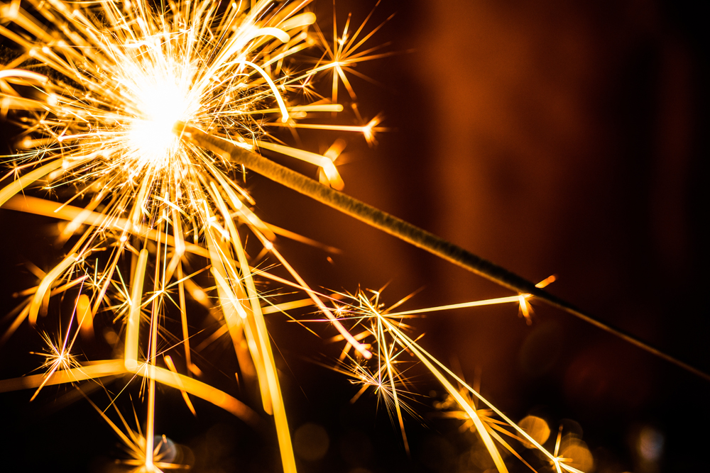Fireworks: What's legal in Wisconsin? - Johns, Flaherty
